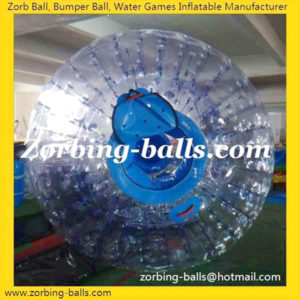 Guangzhou Vano Inflatables Co., Ltd