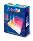 Pentaforce Software Solutions Pvt. Ltd.