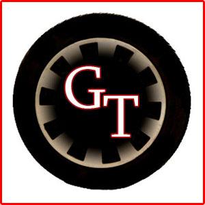 PT.GRAND TUNGGAL