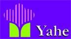 Fujian Yamei Industry & Trade Co.,Ltd