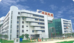 Shenzhen Zhuangzheng Electronic Technology Co., Ltd