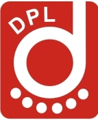 Delrin Products (India) Pvt. Ltd.