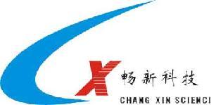 Changxin Laser Science&Technology Developing CO.,LTD