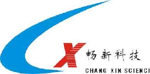 Changxin Laser Science&Technology Developing CO.,LTD
