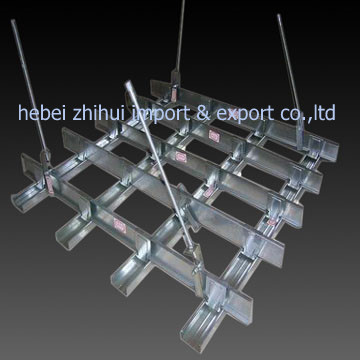 hebei zhihui import and export co.,ltd