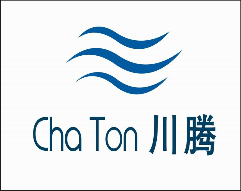 guangzhou chuanteng electronic technology co., ltd.