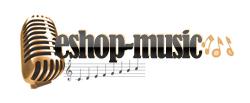 Eshop Music