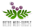 Ortus Medi-Supply Development Ltd