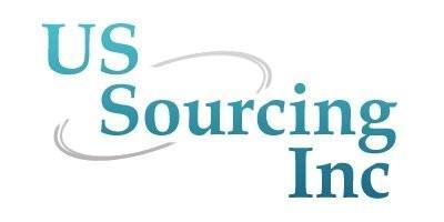 US Sourcing Inc.
