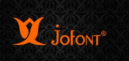 Jofont Industrial Co., Ltd.