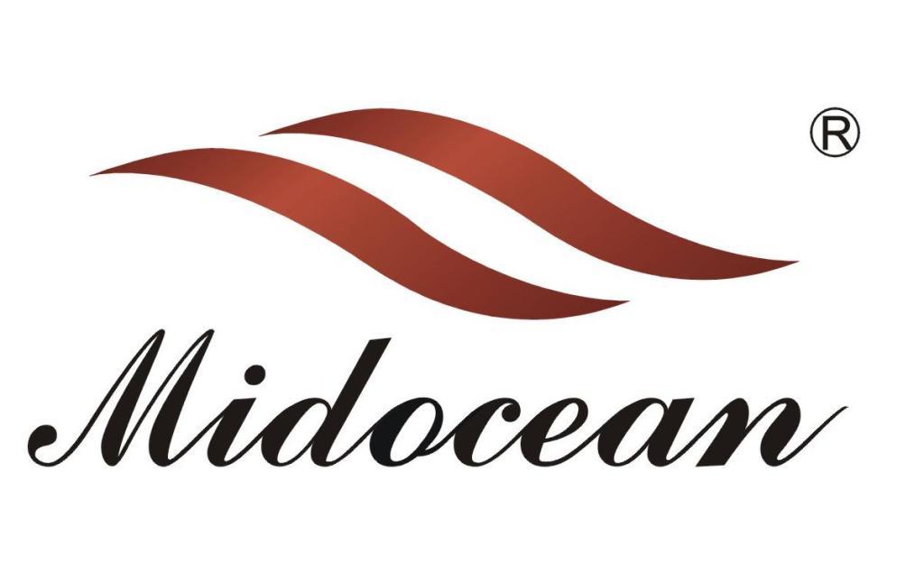 Midocean Sanitary Ware Co., Ltd