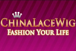 China Lace Wig Co., Ltd