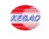 Xingtai Kegao Import and Export Trade Co., Ltd.