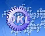 Dakunlun Hardware & Plastic Orgianl Design Factory