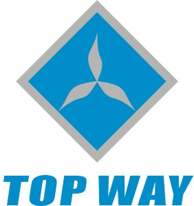 TOP WAY (CHINA) INDUSTRY LTD.