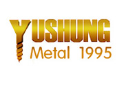 Yushung Metal Products Co.,ltd.