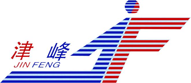 Tianjin Jinfeng Fastener Factory