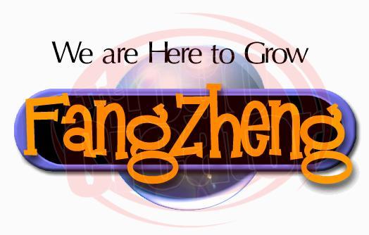 Fangzheng craft & gift co.,ltd