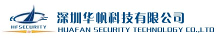 Huafan Security Technology Co;ltd