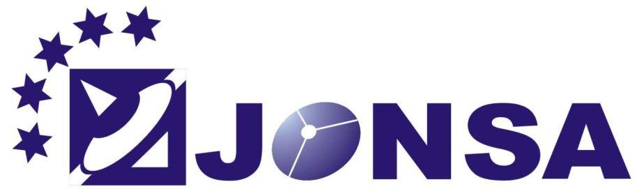 Jonsa Technologies Co Ltd