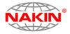Chongqing Nakin Electromechanical Co., Ltd