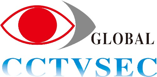 Global CCTV Security Co.,ltd