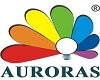 Auroras Lighting Solution Co.,Ltd.