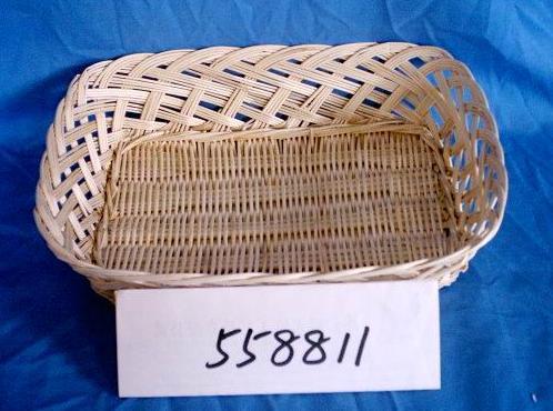 Lianyungang aquila arts&crafts co.,ltd