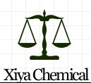 Xiya chemicals co ltd
