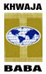 Khwaja Baba Packaging Pvt. Ltd