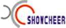 Showcheer shanghai LTD