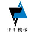 Jiajia Machinery Manufacturing Co., Ltd.