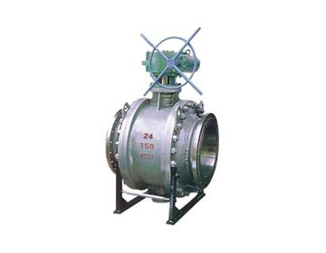 China -Zhejiang WZIPIE Valve Mfg. Co., Ltd.