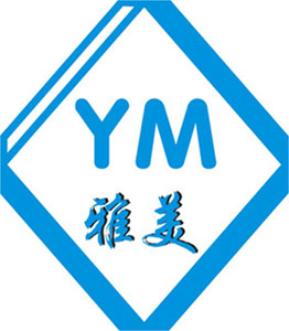 Yamei Acrylic Crafts Products Co.,Ltd