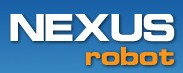 Nexus Automation Limited