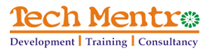 Tech Mentro-IT Training Institute or Center