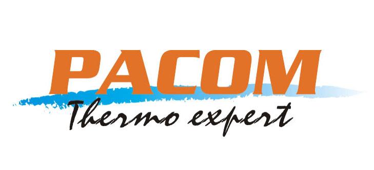 Pacom Electronic(HK)Co.,Ltd