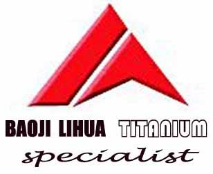 Baoji Lihua Non-ferrous Metals Co,.Ltd