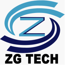 ZG Technology (ShenZhen) Limited