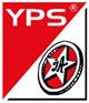 YILDIZ PUL Otomotiv San. ve Tic. Ltd. Sti.