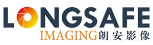 Beijing Longsafe Imaging Technology Co.,Ltd
