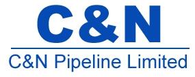 C&N Pipeline Limited