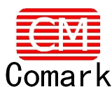 Shenzhen Comark Technology Co., Ltd.