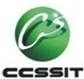 CCSSIT Technology Limited