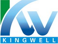 Henan Kingwell Oil Equipment Co.,Ltd