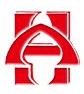Qinhuangdao Aohong Glass Limited Company