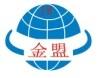 Jin Meng Machinery Co.Ltd