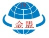 Jin Meng Machinery Co.Ltd