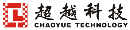 CYUE TECHNOLOGY LIMITED