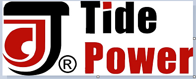 Tide Power System